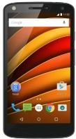 Мобильный телефон Motorola Moto X Force