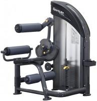 Силовой тренажер SportsArt Fitness P731