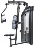 Фото - Силовой тренажер SportsArt Fitness P733