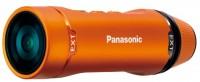 Action камера Panasonic HX-A1