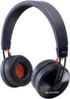 Наушники M-AUDIO M50