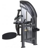 Силовой тренажер SportsArt Fitness P755