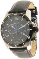 Наручные часы Adriatica 1143.SB2B4CH