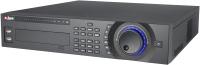 Регистратор Dahua DH-DVR0804HF-S-E