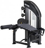 Силовой тренажер SportsArt Fitness P758