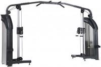 Силовой тренажер SportsArt Fitness P771