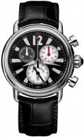 Наручные часы AEROWATCH 81940 AA02