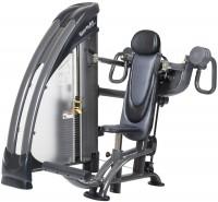 Фото - Силовой тренажер SportsArt Fitness S917