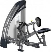 Фото - Силовой тренажер SportsArt Fitness S921