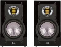 Акустическая система ELAC BS 243.2