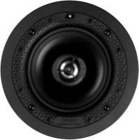 Акустическая система Definitive DI 5.5R
