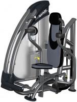 Фото - Силовой тренажер SportsArt Fitness S933
