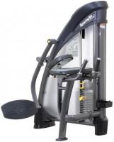 Фото - Силовой тренажер SportsArt Fitness S955