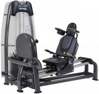 Фото - Силовой тренажер SportsArt Fitness S956