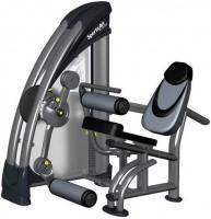 Силовой тренажер SportsArt Fitness S959