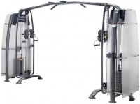 Силовой тренажер SportsArt Fitness S971