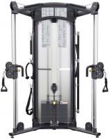 Силовой тренажер SportsArt Fitness S972