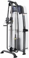 Силовой тренажер SportsArt Fitness S973