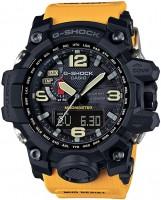 Наручные часы Casio GWG-1000-1A9