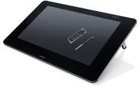 Графический планшет Wacom Cintiq 27QHD