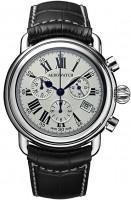 Наручные часы AEROWATCH 83926 AA01