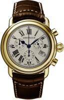 Наручные часы AEROWATCH 83926 JA01