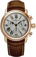 Наручные часы AEROWATCH 83926 RO01