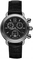 Наручные часы AEROWATCH 82905 AA02