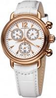 Наручные часы AEROWATCH 82905 R111