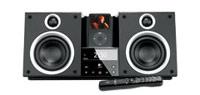 Фото - Аудиосистема Logitech Pure-Fi Elite