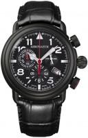 Наручные часы AEROWATCH 83939 NO05
