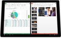 Планшет Microsoft Surface Pro 4 128GB