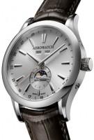 Наручные часы AEROWATCH 93955 AA01