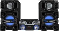 Аудиосистема Panasonic SC-MAX4000