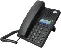 Фото - IP телефоны Fanvil F52
