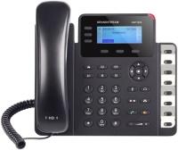 IP телефоны Grandstream GXP1630
