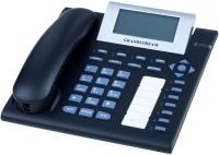 IP телефоны Grandstream GXP2000