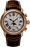 Наручные часы AEROWATCH 84934 RO01