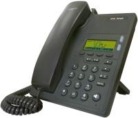 Фото - IP телефоны Escene ES205-PN