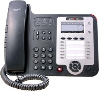 Фото - IP телефоны Escene WS320-N