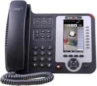 IP телефоны Escene WS620-N