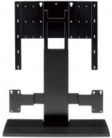 Подставка/крепление Yamaha YTS-T500