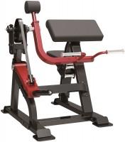 Силовой тренажер Impulse Fitness SL7023