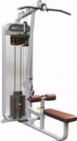 Силовой тренажер Impulse Fitness PL9002