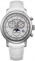 Наручные часы AEROWATCH 84936 AA04