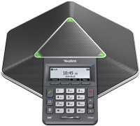 IP телефоны Yealink CP860