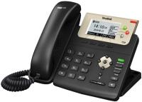 Фото - IP телефоны Yealink SIP-T23G