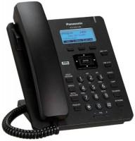 Фото - IP телефоны Panasonic KX-HDV130