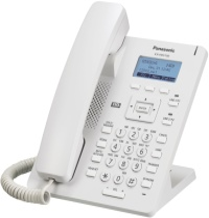 IP телефоны Panasonic KX-HDV130