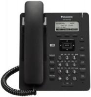 IP телефоны Panasonic KX-HDV100